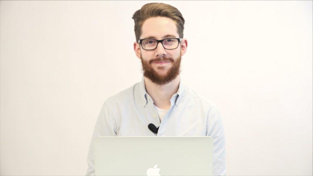 SEO Optimization with Conor Dalton